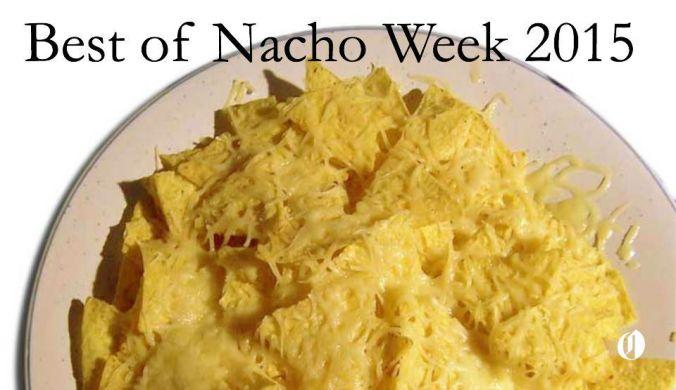 nacho-week-title-slidejpg-ff8269654aaf8af1