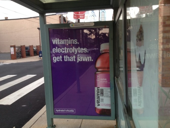 Jawn-vitamin-1024x768
