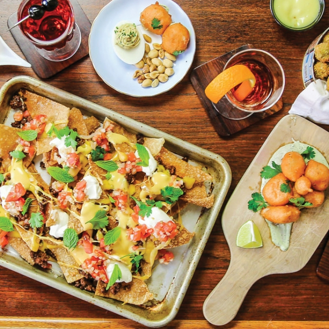 bar-food-wonton-nachos-720x720-main-image-article-crop