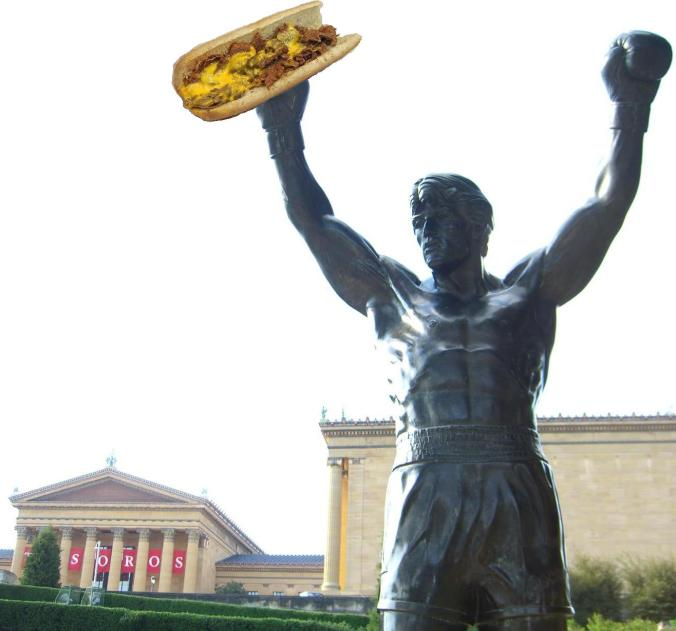 Rocky_With_a_Cheesesteak