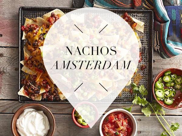 nachos-in-amsterdam-600x4501-600x450